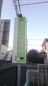 DSC_0095-34513.JPG